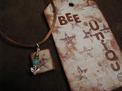 Bee *U*nique~~Bee *U*