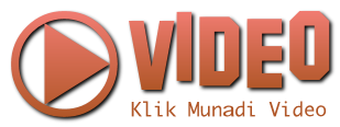 Klik Munadi Video