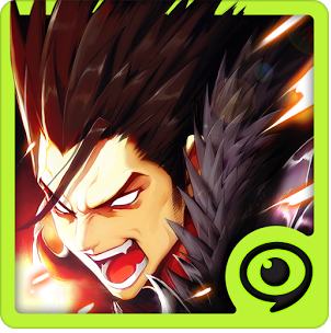 Kritika: The White Knights v2.9.11
