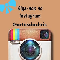Siga-nos !!!
