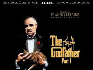 film the godfather