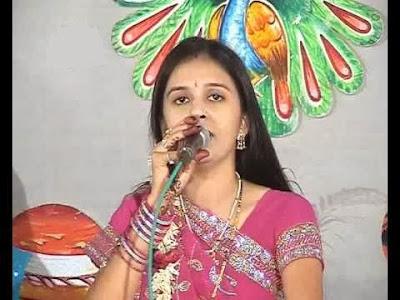 Songs Download Bollywood Hindi Mp3 Latest Video Songs: Nanavati Re Sajan Lagna Geet, Gujarati ...