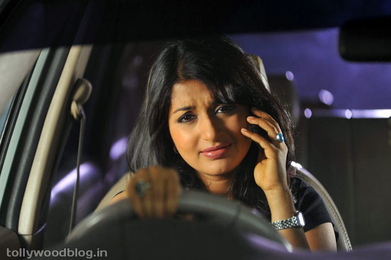 Meera Jasmine Moksha Movie Stills