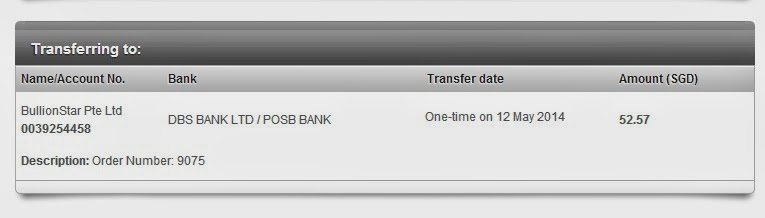 how to order bank accounts in banking screen in qbo