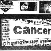 Faktor penyebab penyakit kanker