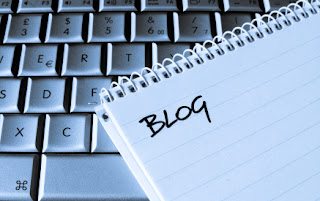 8 effective tips for writing great blog post by ultimatechgeek.com