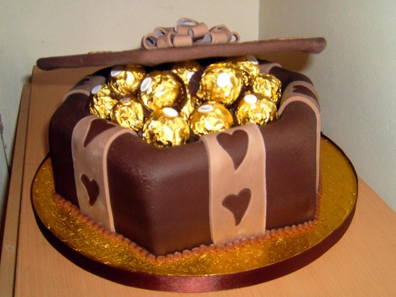 Happy-Birthday-Chocolate-Image-Hd-Wide
