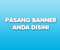 Sales Dealer Mitsubishi Bandung Jawa Barat