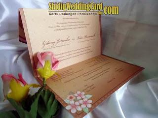 http://www.shidiqweddingcard.com/2013/12/adams-147.html