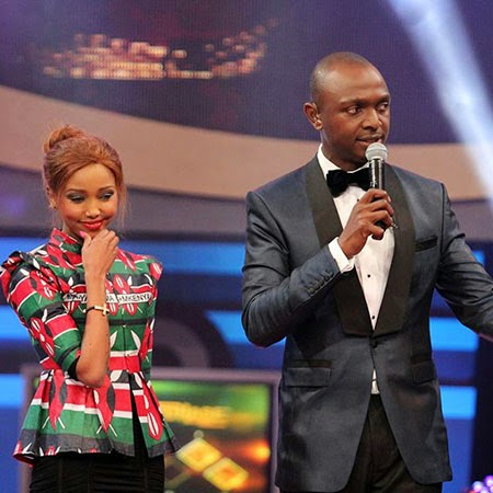 Big Brother Africa is back, Here is How You Can Audition