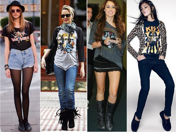 http://4.bp.blogspot.com/-uYqzvh_rDbY/TVVlsHzDxDI/AAAAAAAAPjE/vvkofC4g-Ro/s1600/camisas-de-bandas.jpg