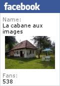 https://www.facebook.com/pages/La-cabane-aux-images/490048744344537