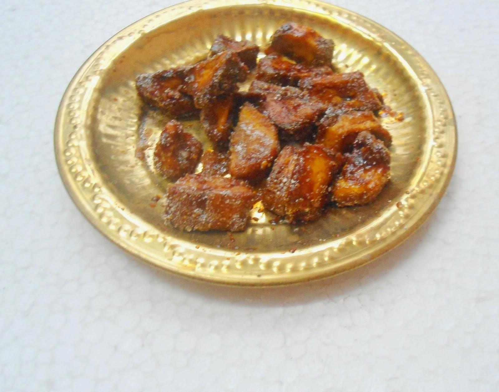 sarkara upperi
