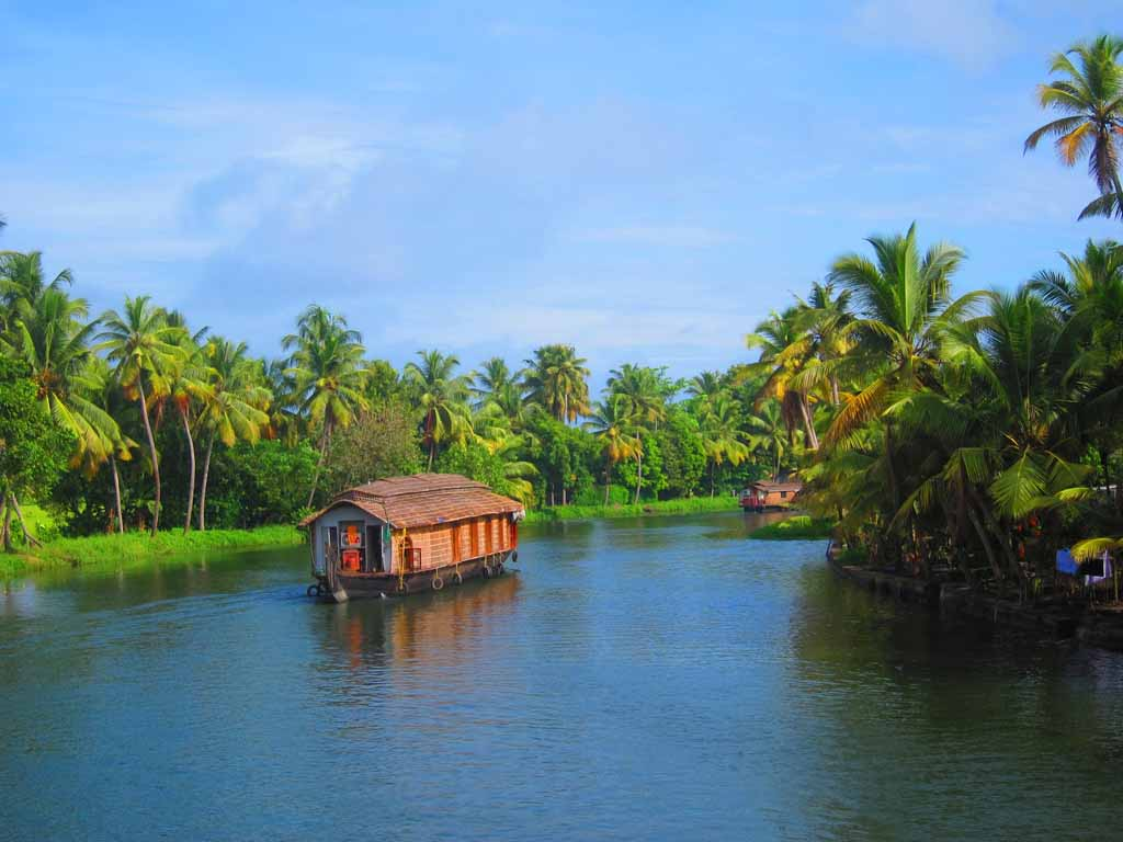 Essay on Ecotourism