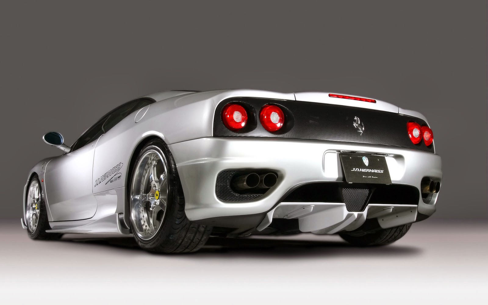 download image ferrari wallpapers - photo #9