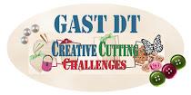 Gast Designer 22-04-2013
