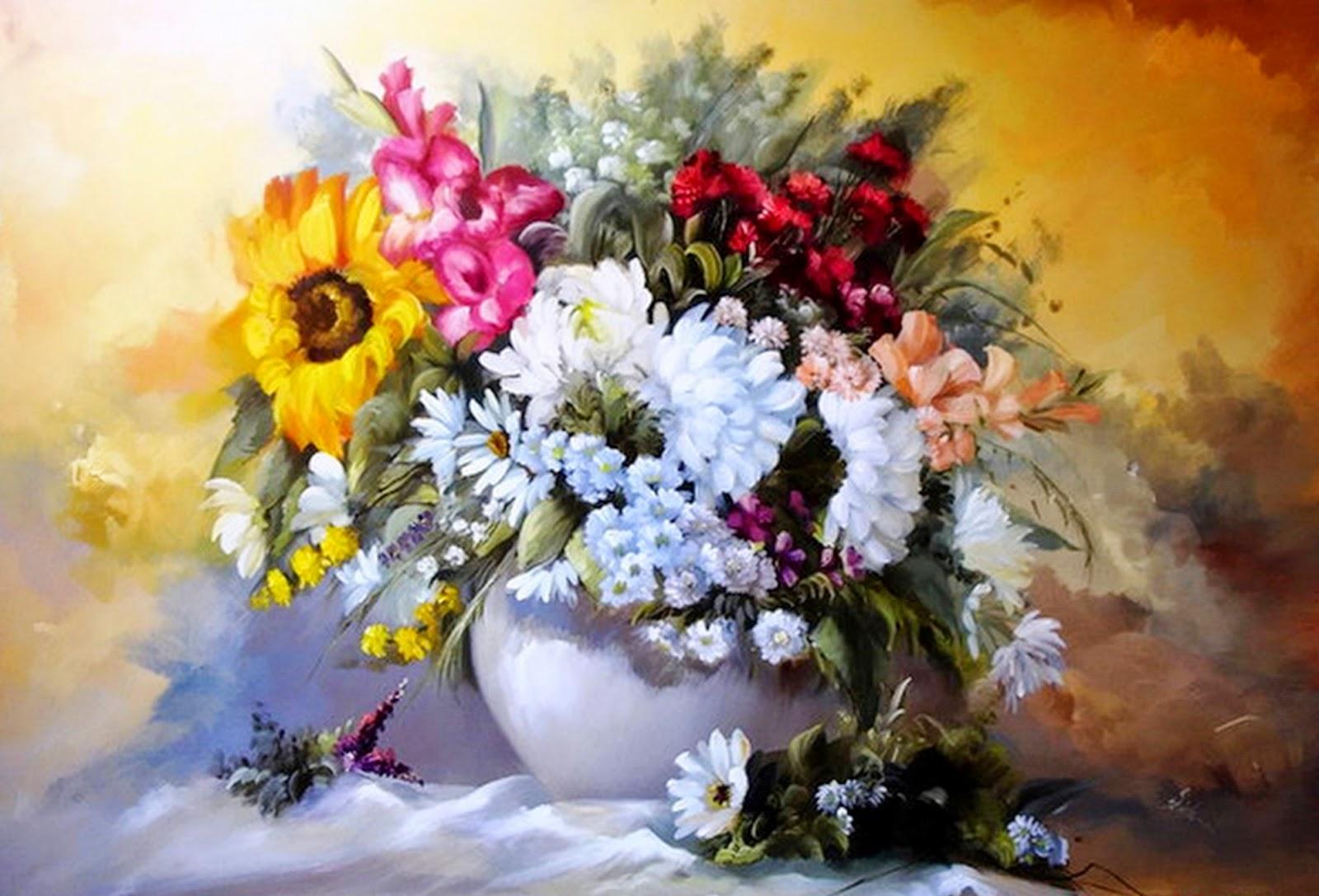 cuadros-de-flores-para-la-sala
