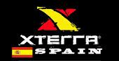 XTERRA ESPAÑA