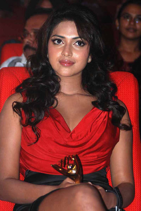 amala paul at jf womens achievers awards 2012 hot photoshoot