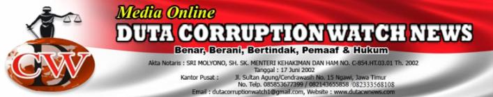Media Harian Online
