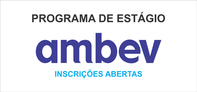 https://erecruitcdd.seeker.com.br/ambevestagio/interfacegrafica/login.aspx