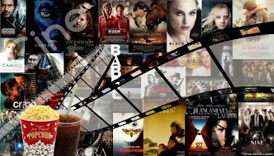 los estrenos de cine