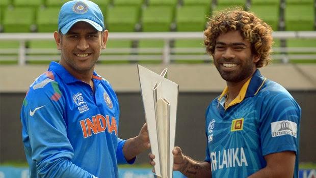 India-vs-Srilanka-ODI
