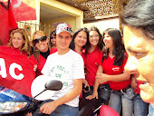 GANHADOR DA RIFA DE 2010