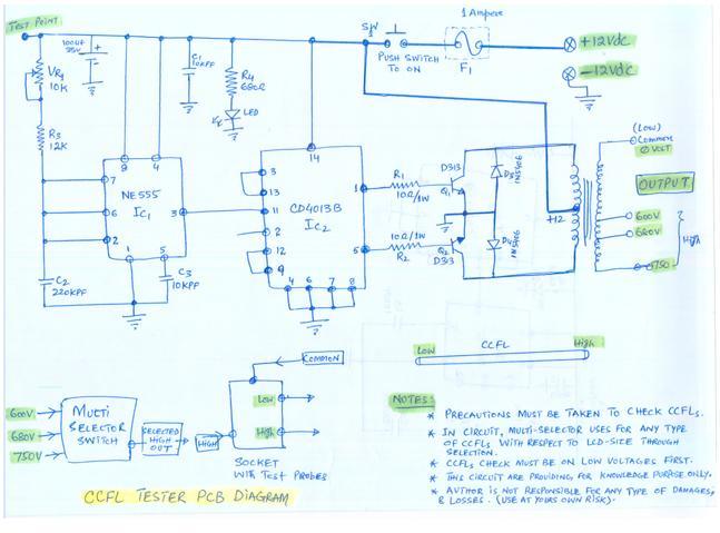 vizio tv wiring schematic sylvania tv schematics wiring