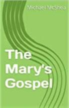 The Mary's Gospel