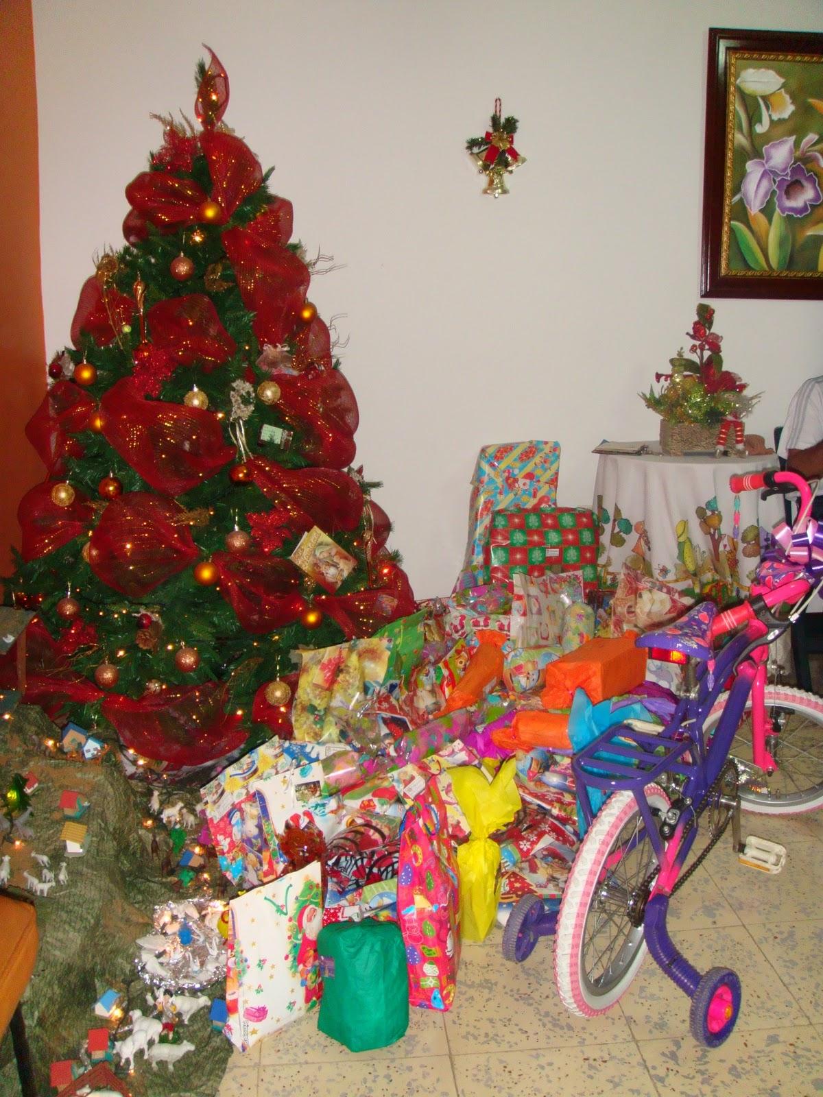 337 tage in kolumbien weihnachten la feria de cali und. Black Bedroom Furniture Sets. Home Design Ideas