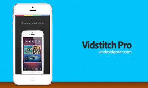 7 Aplikasi Edit Video Android Terbaik 2016