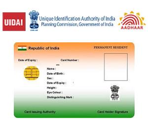 aadhaar-card-uid-india