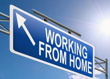 3 Contoh Peluang Usaha Bisnis Sampingan Di Rumah Image
