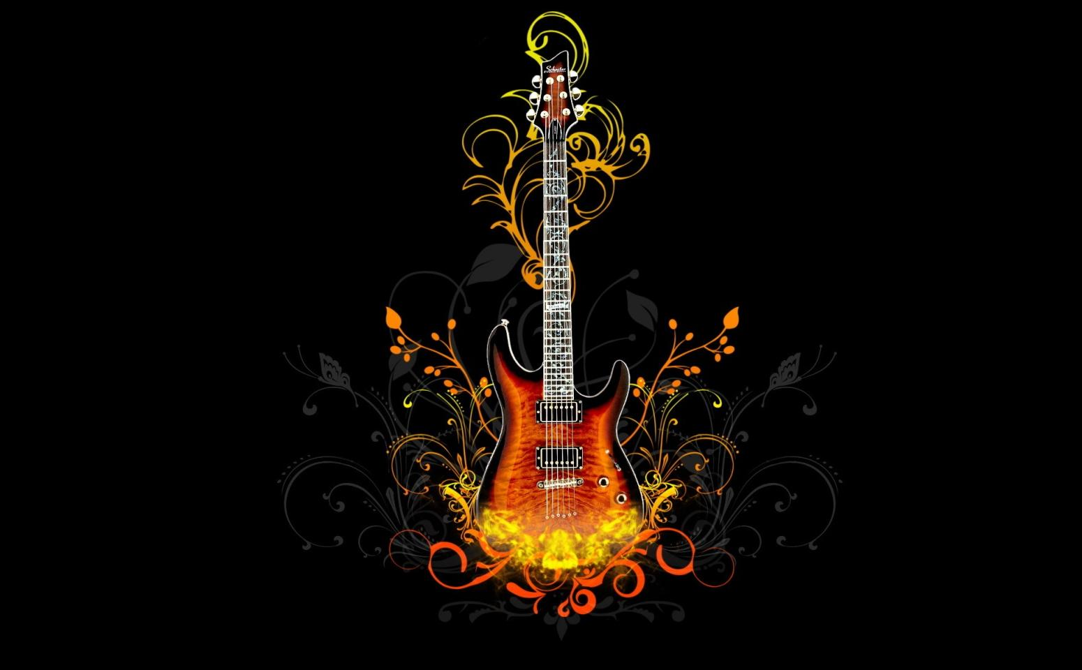 http://4.bp.blogspot.com/-uZEkcKlFQg4/TjnimayLIvI/AAAAAAAAASw/h4WCOaYK-Uk/s1600/Guitar_and_ribbons_1280x960+hd+wallpaper.JPG