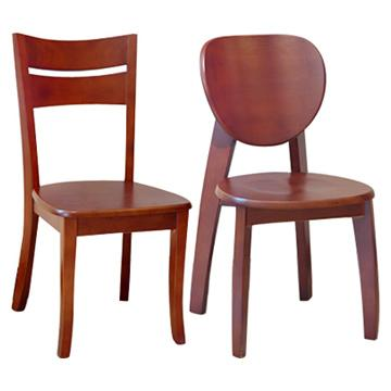 Furniture modern latest Furniture: Wooden chairs furniture designs.