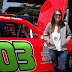 2015 NASCAR Xfinity Series debut eludes Johanna Long