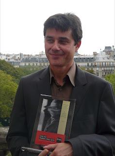by Le bruit des livres (lili M)