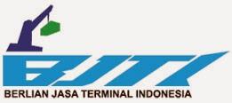 Lowongan Kerja Operator HMC November 2013 PT Berlian Jasa Terminal Indonesia