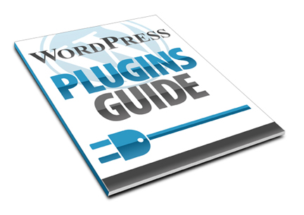 Wp Plugin Development