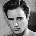 Marlon Brando (por Truman Capote)