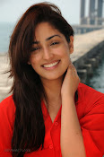Yami Gautam latest Photos from Yuddam Movie-thumbnail-1