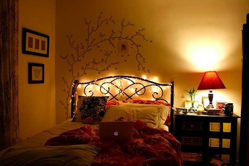 Girls Decoration Room  PartnerKontaktanzeigencom