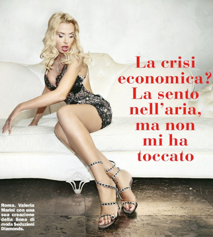 http://4.bp.blogspot.com/-uZLD2KBY0fM/T9YHSiLIn5I/AAAAAAAAXJ4/C-b6XSHFI1U/s1600/Valeria+Marini+Crisi+CHI+-+Nonleggerlo+M.png