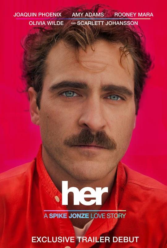 Joaquin-Phoenix-se-enamora-de-una-computadora-en-Her-la-nueva-película-de-Spike-Jonze