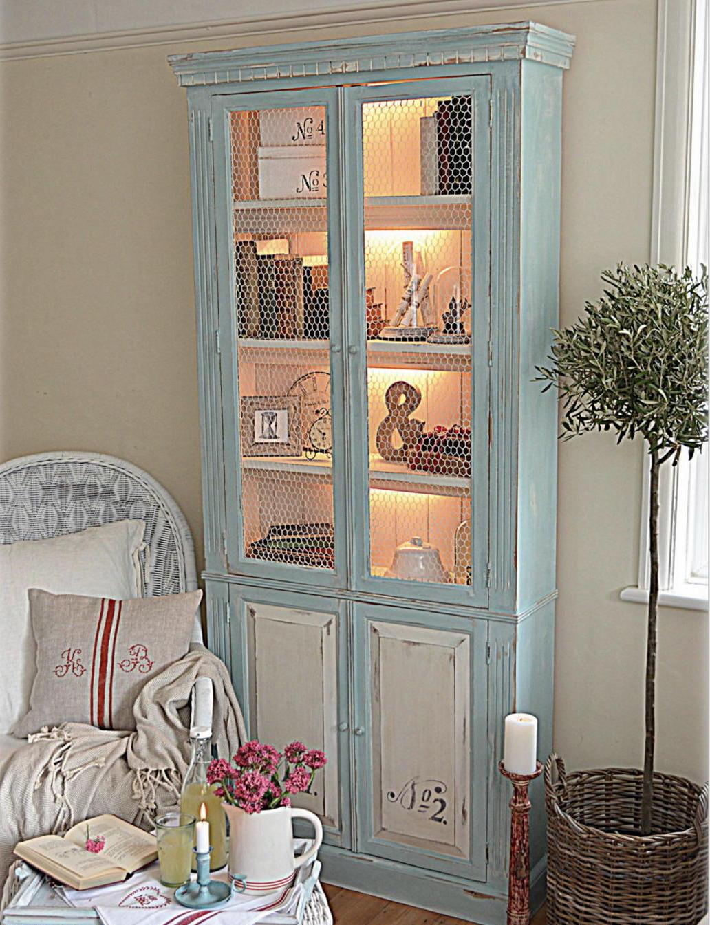 Verniciare un mobile verniciare laminato legno come verniciare un mobile in formica with with - Dipingere mobili cucina vecchia ...