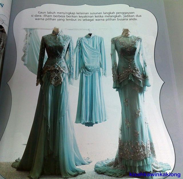 Baju Raya Dan Fesyen Muslimah Terkini 2013 2 Love Is Cinta ...