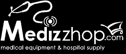 Bistos Hi bebe BT 200-Contec sononline-stetoskop janin-Bestman doppler