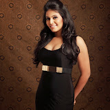 Anjali Latest Hot Spicy Stills (3)