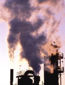 Pengertian polusi dan polutan beserta jenis-jenis dan contoh-contohnya ...